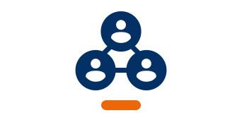 Genossenschaftlichen FinanzGruppe Volksbanken Raiffeisenbanken